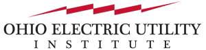 Ohio Electric Utility Institute