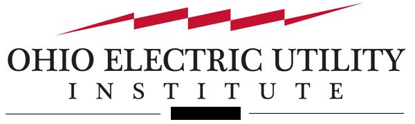 OEUI Logo